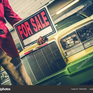 Greater Atlanta Auto Sales