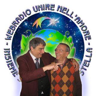 Concerto con Giorgio Dibitonto e Armando Mattioni