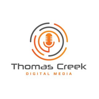 Thomas Creek Digital Media