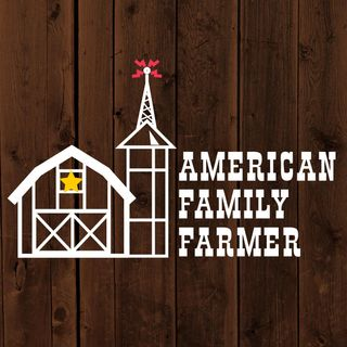 03/11/21 - Meet A Family Dairy Farmer, Now Vice President of National Farmers Union