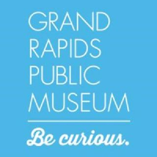 "TOT - Grand Rapids Public Museum's ""Snowflake Break"""