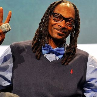 Episode 233 - Imasculation Of #SnoopDogg