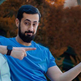 HAYATIN BU 2 KELİMEYLE DEĞİŞECEK - (AkrebiyetKurbiyet)  Mehmet Yıldız
