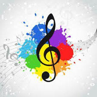 Amantes de músicas