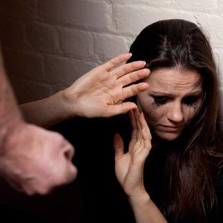 Violencia Intrafamiliar 11