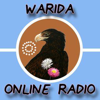 Warida Radio