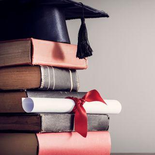 Non c'è Fuoco nell'essere accademici!