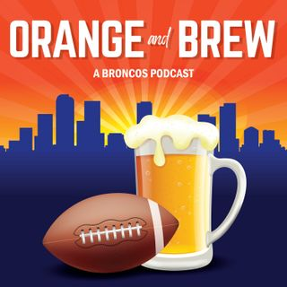 Episode 44: Rodgers, New Right Tackles and Mini-Camp!