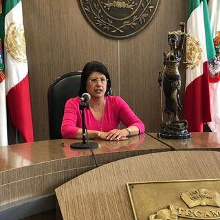 Alerta máxima por ataques y extorsiones en Tecámac