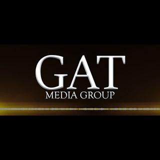 GAT Media