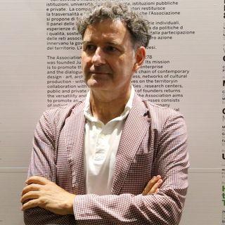 Andrea Anastasio (ENG)