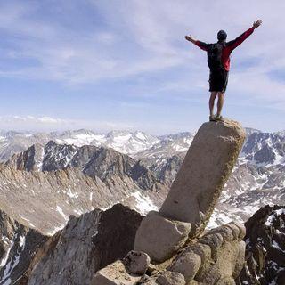 MANAGEMENT | EPISODIO 5 - Perché gli standard elevati in azienda sono così importanti?