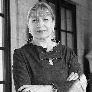 Che cos'è un museo. Intervista a Maria Vittoria Marini Clarelli