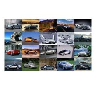 TalkingCarZ LIVE at Schaumburg Honda Buy or Lease You decide
