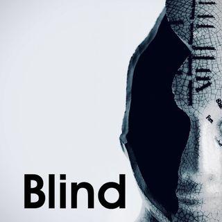 Episode 8 - Blind
