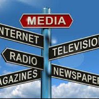 Corporate TV Per la gestione globale della propria comunicazione interna ed esterna