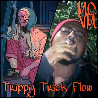 Trippy Trick Flow - MC VM