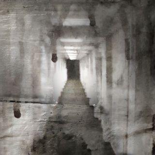 Hotel C - Ein Mensch in Isolation: Halluzinogenes Psychodrama