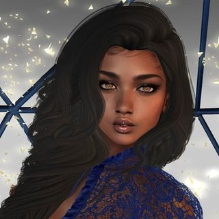 Duchess Willow Enchantrix Perks Podcast