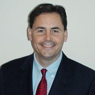 How to Hire a Private Investigator for a Personal Purpose | Paul Baepper