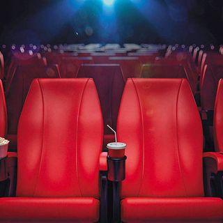 La película de terror que vive la industria del cine a causa de la pandemia