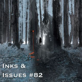 Inks & Issues #82 - Wytches w/Nika Howard