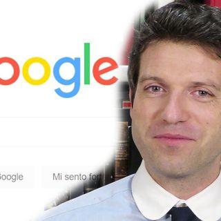 Perché Google è così importante?