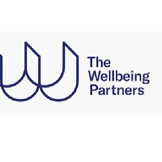 Interview w Chantelle from The Wellbeing Partners Part III