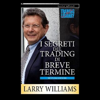 Larry Williams sa perchè non guadagni