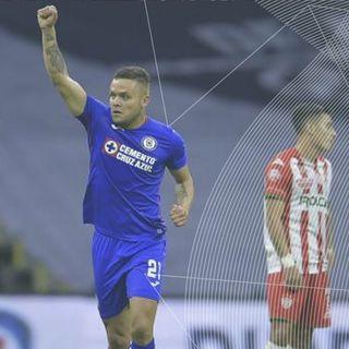 Resumen Jornada 7 Liga MX