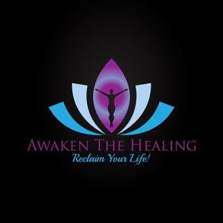 Awaken The Healing