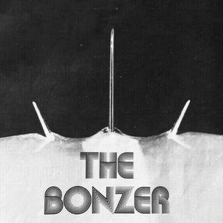 POD 12: THE BONZER loop
