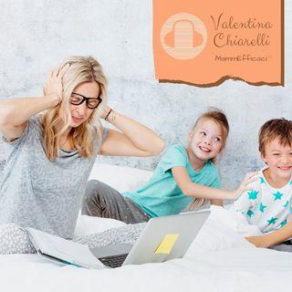 5 consigli utili per giocare a casa con mio figlio