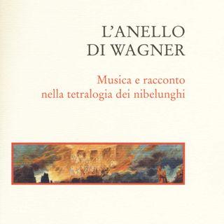 """Giorgio Pestelli """"L'anello di Wagner"""""""