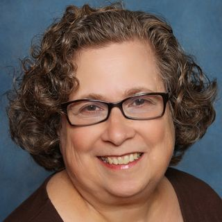 ATTORNEY NANCY CHAUSOW SHAFER - Understanding The New Illinois Child Support Guidelines