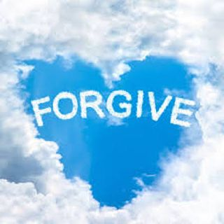 Episode 14: Forgiveness