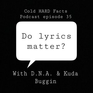 Do Lyrics Matter?