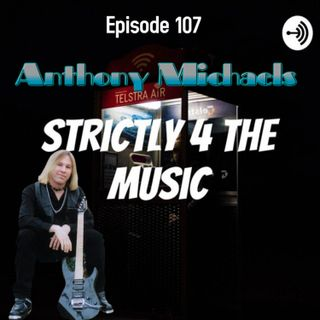 Anthony Michaels #anthonymichaels #guitarist #theprodigy #musician #burlington #vermont #rock #experimental #progressive #instrumental #solo