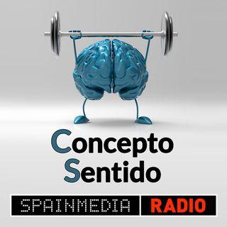 Concepto Sentido Podcast