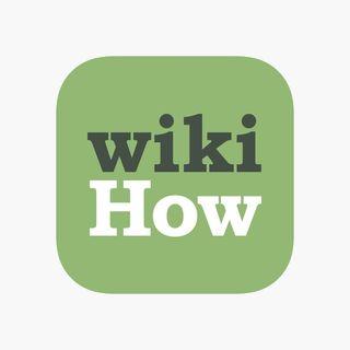 L'utilità di WikiHow