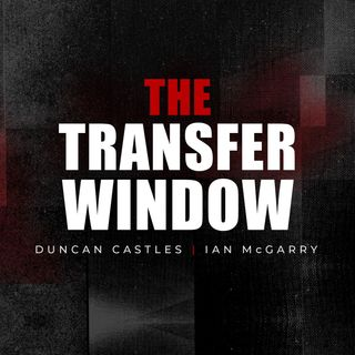The Transfer Window