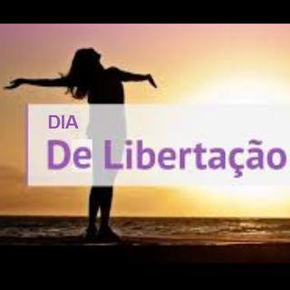 Dia de Libertacão