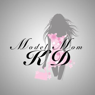 The Model Mom KD Presents: