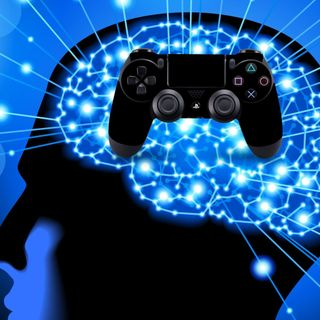 5 | eSports studies find gamers under similar stressors as professional athletes