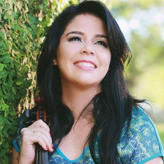 Yaricel Muniz - Entrevista Especial