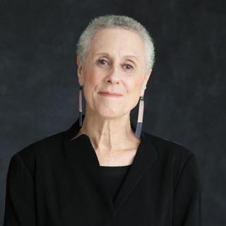 Linda Hirshman (Vote Her In, Episode 18)