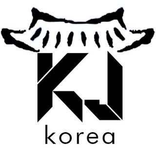 KJKOREA PODCAST: Doramas - Do Bong Soo vs Kim Book Joo
