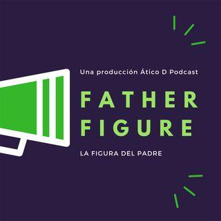FATHER FIGURE 18. La Manada y el efecto Torbe