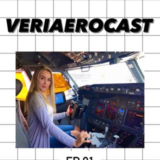 EP 01- VeriAeroCast