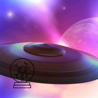Why We Shouldn't Believe UFO Reporting From The Media
